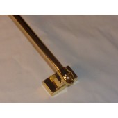 8025-83   Magnetic Rod