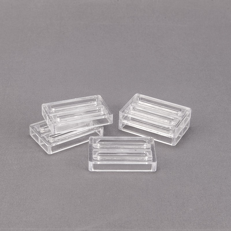 1799-058   STACKABLE SHIMS