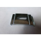 DS-391830   ceilling Bracket  DS-XL